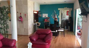 NEX-30646 - Casa en Venta en Tzompantle Norte, CP 62164, Morelos, con 4 recamaras, con 2 baños, con 1 medio baño, con 250 m2 de construcción.