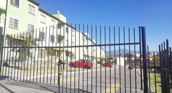 NEX-30708 - Departamento en Venta en Conjunto Habitacional Campo Verde, CP 62588, Morelos, con 2 recamaras, con 1 baño, con 49 m2 de construcción.