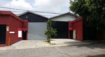 NEX-30709 - Bodega en Renta en Vicente Estrada Cajigal, CP 62460, Morelos, con 367 m2 de construcción.