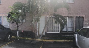 NEX-34920 - Casa en Venta en Geo Villas la Hacienda, CP 62585, Morelos, con 3 recamaras, con 1 baño, con 1 medio baño, con 75 m2 de construcción.