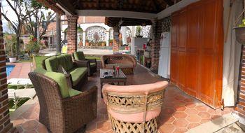 NEX-3641 - Casa en Venta en Lomas de Guadalupe, CP 62583, Morelos, con 3 recamaras, con 2 baños, con 3 medio baños, con 255 m2 de construcción.