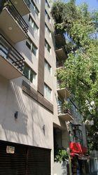 NEX-36646 - Departamento en Venta en Del Valle Sur, CP 03104, Ciudad de México, con 2 recamaras, con 2 baños, con 76 m2 de construcción.