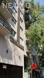 NEX-36646 - Departamento en Venta, con 2 recamaras, con 2 baños, con 76 m2 de construcción en Del Valle Sur, CP 03104, Ciudad de México.