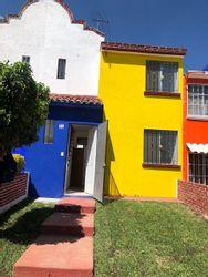 NEX-37442 - Casa en Venta en Residencial Maravillas, CP 62733, Morelos, con 3 recamaras, con 1 baño, con 1 medio baño, con 73 m2 de construcción.