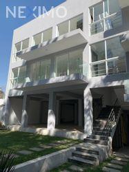 NEX-40409 - Departamento en Venta en Acapatzingo, CP 62493, Morelos, con 2 recamaras, con 2 baños, con 120 m2 de construcción.