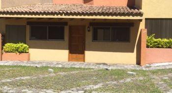 NEX-4800 - Casa en Renta en Centro Jiutepec, CP 62550, Morelos, con 2 recamaras, con 2 baños, con 90 m2 de construcción.