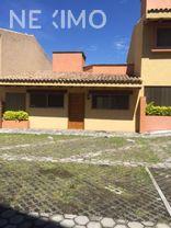 NEX-4800 - Casa en Renta, con 2 recamaras, con 2 baños, con 90 m2 de construcción en Centro Jiutepec, CP 62550, Morelos.
