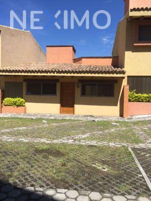 Casa en Renta en Centro Jiutepec, Jiutepec, Morelos   NEX-4800   Neximo   Foto 1 de 5