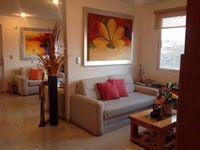 Departamento en venta en subida a Chalma en Cuernavaca, Morelos | Foto 3 de 5