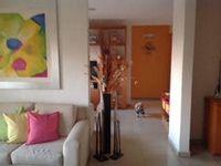 Departamento en venta en subida a Chalma en Cuernavaca, Morelos | Foto 4 de 5
