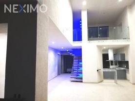 NEX-823 - Casa en Venta, con 4 recamaras, con 5 baños, con 430 m2 de construcción en Lomas de Cuernavaca, CP 62584, Morelos.