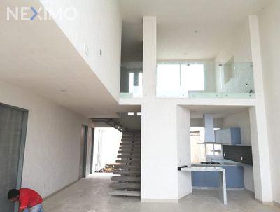Casa en Venta en Lomas de Cuernavaca, Temixco, Morelos | NEX-823 | Neximo | Foto 5 de 5
