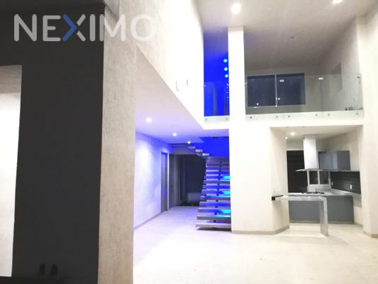 Casa en Venta en Lomas de Cuernavaca, Temixco, Morelos | NEX-823 | Neximo | Foto 1 de 5