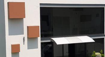 NEX-8918 - Casa en Venta en Sumiya, CP 62563, Morelos, con 3 recamaras, con 3 baños, con 175 m2 de construcción.