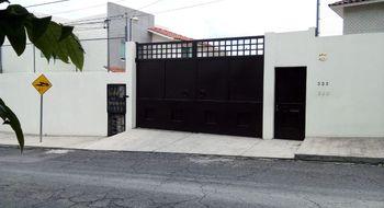 NEX-963 - Casa en Venta en Lomas de Atzingo, CP 62180, Morelos, con 2 recamaras, con 2.5 baños, con 110 m2 de construcción.