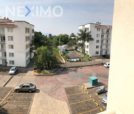 Departamento en Renta en Flores Magón 2a Fracción, Cuernavaca, Morelos | NEX-9917 | Neximo | Foto 1 de 5