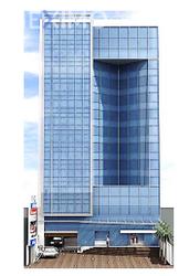 NEX-54651 - Oficina en Renta, con 1 recamara, con 1 baño, con 1 medio baño, con 300 m2 de construcción en Reforma Social, CP 11650, Ciudad de México.