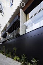 NEX-55698 - Departamento en Venta, con 2 recamaras, con 2 baños, con 1 medio baño, con 180 m2 de construcción en Polanco IV Sección, CP 11550, Ciudad de México.