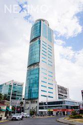 NEX-56879 - Oficina en Renta, con 5 recamaras, con 2 medio baños, con 185 m2 de construcción en La Paz Tlaxcolpan, CP 72971, Puebla.