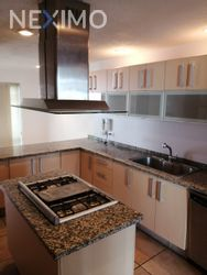 NEX-56013 - Casa en Venta, con 4 recamaras, con 5 baños, con 1 medio baño, con 327 m2 de construcción en Colinas del Cimatario, CP 76090, Querétaro.