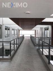 NEX-53504 - Departamento en Venta, con 3 recamaras, con 2 baños, con 98 m2 de construcción en Tetelpan, CP 01700, Ciudad de México.