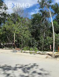 NEX-54285 - Terreno en Venta en Aldea Zama, CP 77760, Quintana Roo.