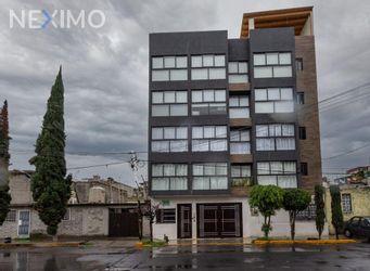 NEX-56146 - Casa en Venta, con 2 recamaras, con 2 baños, con 65 m2 de construcción en Ajusco, CP 04300, Ciudad de México.