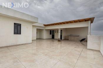 NEX-56258 - Departamento en Venta, con 2 recamaras, con 2 baños, con 65 m2 de construcción en Ajusco, CP 04300, Ciudad de México.