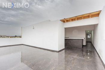 NEX-56403 - Departamento en Venta, con 2 recamaras, con 2 baños, con 76 m2 de construcción en Ajusco, CP 04300, Ciudad de México.