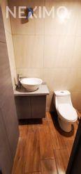 NEX-56414 - Departamento en Venta, con 2 recamaras, con 2 baños, con 61 m2 de construcción en Ajusco, CP 04300, Ciudad de México.