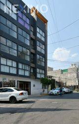 NEX-56420 - Departamento en Renta, con 2 recamaras, con 2 baños, con 65 m2 de construcción en Ajusco, CP 04300, Ciudad de México.