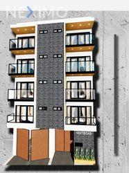 NEX-56423 - Departamento en Venta, con 2 recamaras, con 2 baños, con 66 m2 de construcción en Ajusco, CP 04300, Ciudad de México.