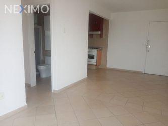 NEX-57421 - Departamento en Venta, con 3 recamaras, con 1 baño, con 68 m2 de construcción en Guerrero, CP 06300, Ciudad de México.