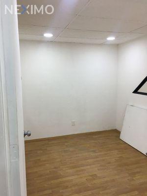 Oficina en Renta en Polanco V Sección, Miguel Hidalgo, Ciudad de México | NEX-55554 | Neximo | Foto 5 de 5