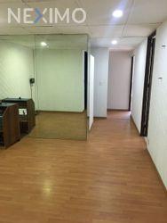 NEX-55557 - Oficina en Renta, con 120 m2 de construcción en Polanco V Sección, CP 11560, Ciudad de México.