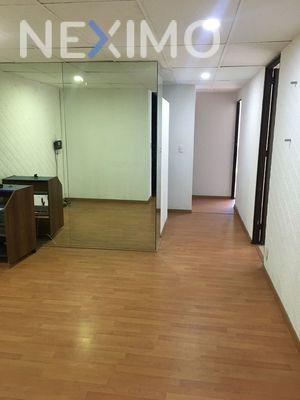 Oficina en Renta en Polanco V Sección, Miguel Hidalgo, Ciudad de México   NEX-55557   Neximo   Foto 1 de 5