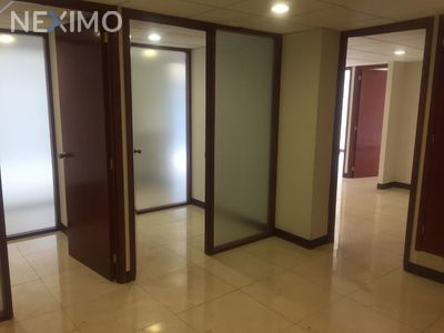 Oficina en Renta en Bosque de las Lomas, Miguel Hidalgo, Ciudad de México | NEX-55558 | Neximo | Foto 2 de 5