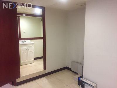 Oficina en Renta en Bosque de las Lomas, Miguel Hidalgo, Ciudad de México | NEX-55558 | Neximo | Foto 3 de 5