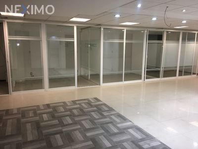 Oficina en Renta en Polanco, Miguel Hidalgo, Ciudad de México | NEX-55572 | Neximo | Foto 2 de 5