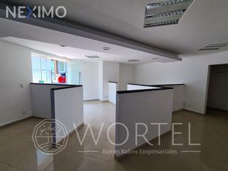 NEX-55575 - Local en Renta, con 47 m2 de construcción en Del Valle Norte, CP 03103, Ciudad de México.
