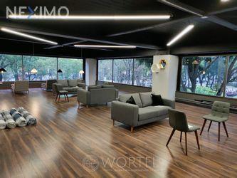 NEX-55594 - Oficina en Renta, con 200 m2 de construcción en Cuauhtémoc, CP 28500, Colima.
