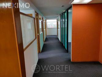 NEX-55595 - Oficina en Renta, con 133 m2 de construcción en Cuauhtémoc, CP 28500, Colima.