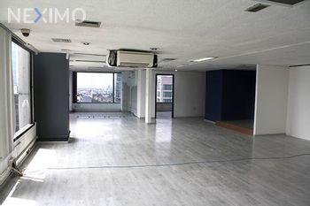 NEX-55596 - Oficina en Renta, con 1 baño, con 141 m2 de construcción en Cuauhtémoc, CP 28500, Colima.