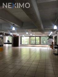 NEX-55624 - Oficina en Renta, con 200 m2 de construcción en Cuauhtémoc, CP 28500, Colima.