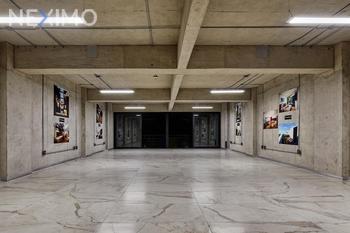 NEX-55655 - Oficina en Venta, con 2 baños, con 157 m2 de construcción en Narvarte Poniente, CP 03020, Ciudad de México.
