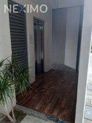NEX-56907 - Departamento en Renta, con 3 recamaras, con 2 baños, con 1 medio baño, con 140 m2 de construcción en Alta Vista, CP 72830, Puebla.