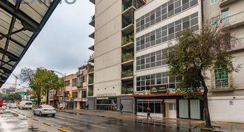 NEX-1894 - Departamento en Venta en Hipódromo, CP 06100, Ciudad de México, con 2 recamaras, con 2 baños, con 1 medio baño, con 154 m2 de construcción.