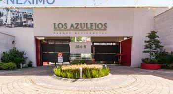 NEX-2307 - Departamento en Venta en San Mateo Nopala, CP 53220, México, con 2 recamaras, con 2 baños, con 91 m2 de construcción.