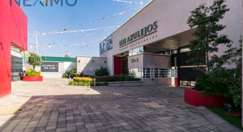 NEX-2309 - Departamento en Venta en San Mateo Nopala, CP 53220, México, con 3 recamaras, con 2 baños, con 92 m2 de construcción.