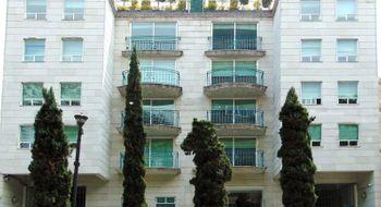 NEX-30791 - Departamento en Renta en Polanco V Sección, CP 11560, Ciudad de México, con 2 recamaras, con 2 baños, con 77 m2 de construcción.